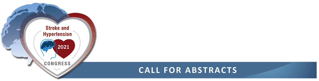 Stroke And Hypertension Congress 2020 Save The Date Element 1 Call For Abstracts1